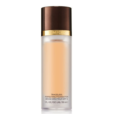Tom Ford Traceless Perfecting Foundation SPF 15, Ivory