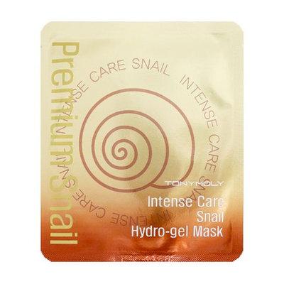 Tonymoly Intense Care Snail Hydro-Gel Mask
