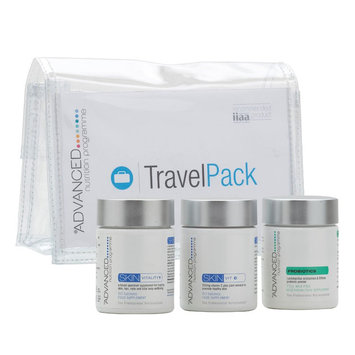Advanced Nutrition Programme Travel Pack