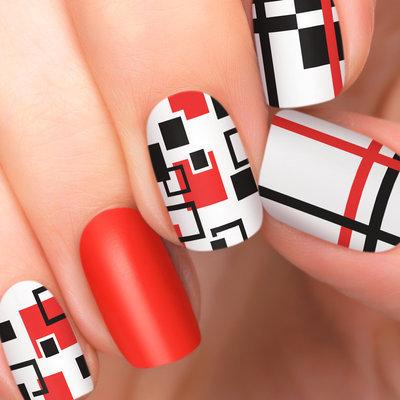 Incoco.com Incoco Nail Polish Strips, Trending