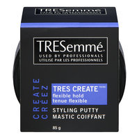 TRESemmé TRES Create Styling Putty