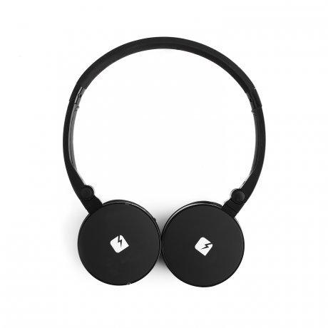 Trndlabs Franklin Wireless Headphones
