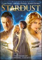STARDUST (DVD) (WS/ENG 5.1 SUR/DOL DIG/FRENCH 5.1) NLA