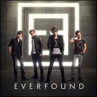 Everfound - Cd