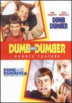 Dumb and Dumber/Dumb and Dumberer (Widescreen) (DVD)