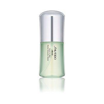 Shiseido Ibuki Quick Fix Mist 1.6 oz