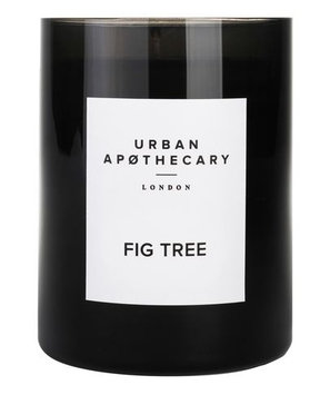 Urban Apothecary London - Fig Tree Scented Candle