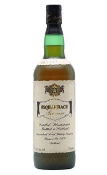 Usquaebach Scotch Reserve Bledned Whisky