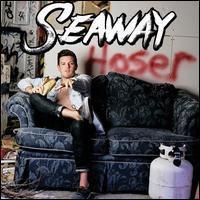 Seaway - Hoser (Music CD)