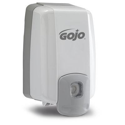 GOJO® NXT® MAXIMUM CAPACITY™ Dispenser