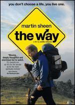 Image Entertainment Way [dvd]