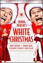 White Christmas [2 Discs] DVD