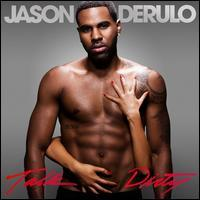 Jason Der lo ~ Talk Dirty [Edit] [Clean] (new)