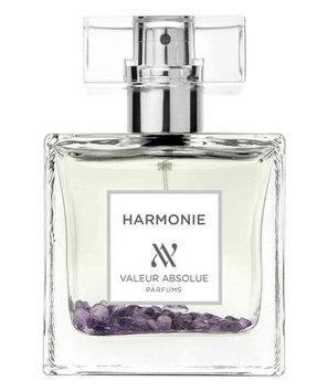 Valeur Absolue Harmonie Eau de Parfum 45ml