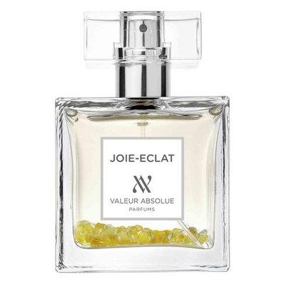 Valeur Absolue Joie-Eclat Eau de Parfum 45ml