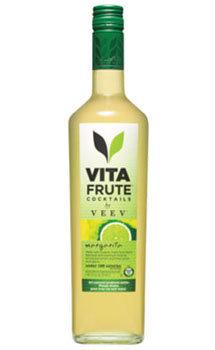 Veev Vita Frute Cocktail Organic Margarita