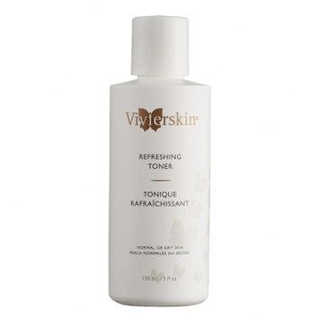 VivierSkin Refreshing Toner