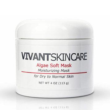 Vivant Skin Care Algae Soft Mask (113 g / 4 fl oz)