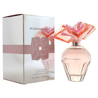 BCBG Max Azria Women's 3.4-ounce Eau de Parfum Spray