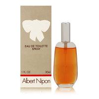 Albert Nipon Women's 1-ounce Eau de Toilette Spray