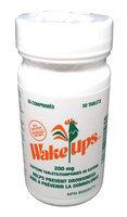 Wake Ups Caffeine Tablets