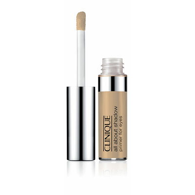 Clinique All About Shadow Primer For Eyes, Deep