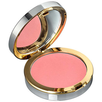 Limited Edition Cellular Radiance Cream Blush, Lotus Glow - La Prairie
