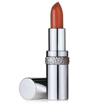 La Prairie Cellular Luxe Lip Color