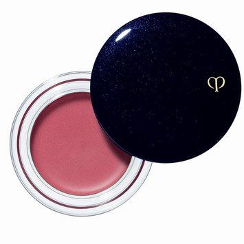 Cle De Peau Beaute Cream Blush - 4 Perfect Peach