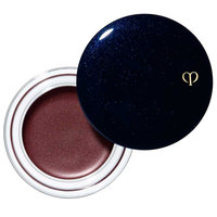 Clé de Peau Beauté Cream Eye Color Solo Eyeshadow