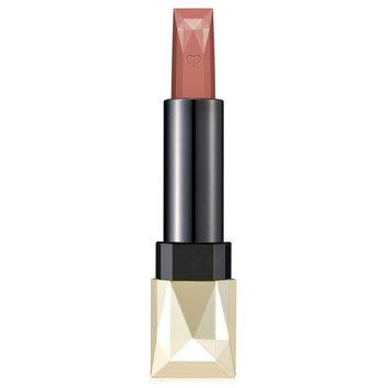 Extra Rich Lipstick Satin, 113 - Cle de Peau Beaute