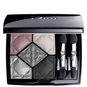 Oscar De La Renta Dior 5 Couleurs Designer All-In-One Artistry Palette, 657 Expose