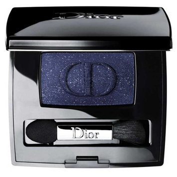 Oscar De La Renta Dior 'Diorshow Mono' Eyeshadow - 554 Minimalism