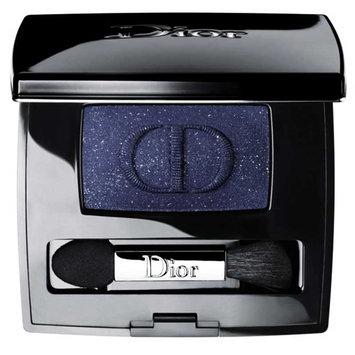 Oscar De La Renta Dior 'Diorshow Mono' Eyeshadow - 980 Atmosphere