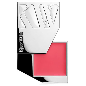 Kjaer Weis Women's Happy Cream Blush