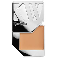 Kjaer Weis Foundation - 1 ct.