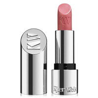 Kjaer Weis Women's Honor Lipstick