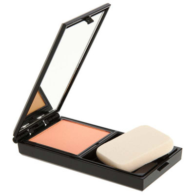 Serge Lutens Beaute Compact Foundation - B60-Colorless