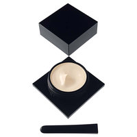 Serge Lutens Beauté Women's Spectral Cream Foundation - IB40-Colorless