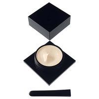 Serge Lutens Beauté Women's Spectral Cream Foundation - Blanc 00-Color