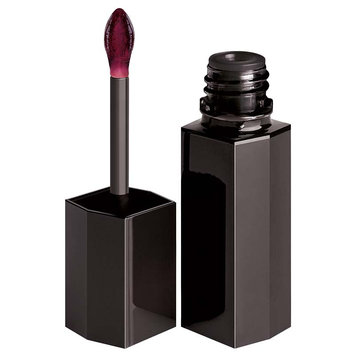 Serge Lutens Water Lip Colour: Shade 5 - Colour 5