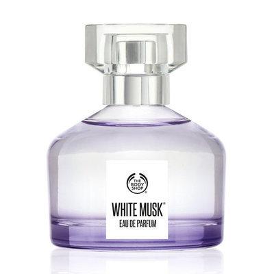 The Body Shop - White Musk Eau De Parfum 30ml