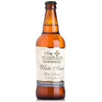 Durham Brewery Durham White Stout