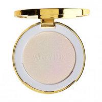 Winky Lux Powder Lights - Charm
