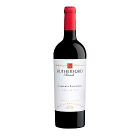 Omaha Steaks Rutherford Ranch Cabernet Sauvignon
