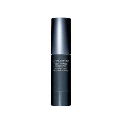 Shiseido Men Deep Wrinkle Corrector