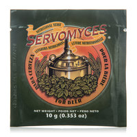 Lallemand Servomyces Nutritional Yeast (10g)