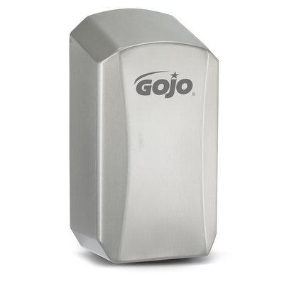 GOJO® LTX™ Behavioral Health Dispenser with Time-Delayed Output Control