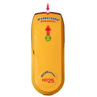 Zircon Corporation Stud Finders StudSensor HD25 Stud Finder 65943