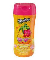 Shopkinsâ ¢ Pineapple Crush Shampoo